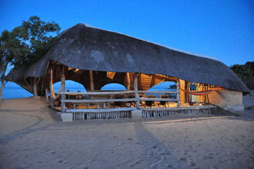 ngala beach lodge strand 001.png