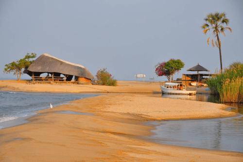 ngala beach lodge strand 002.png
