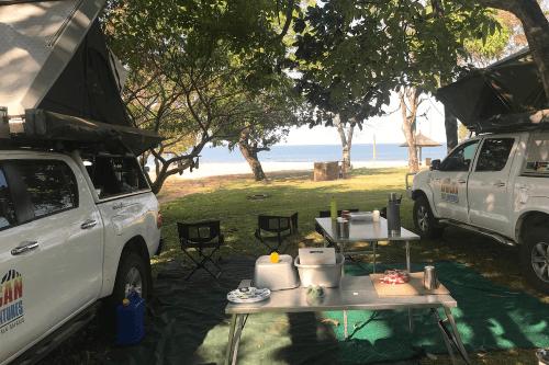 ngala beach lodge camping.png
