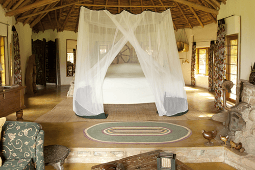 kisolanza the old farm house kamer.png