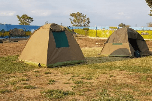 asante afrika camp campground.png