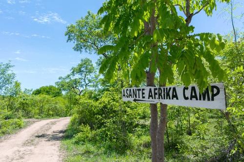 asante afrika camp weg er naar toe.png