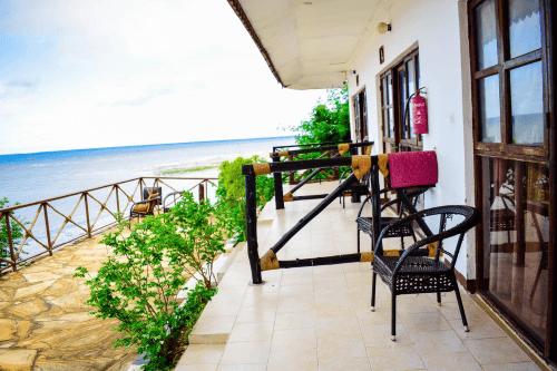 zanzibar ocean view hotel kamer.png