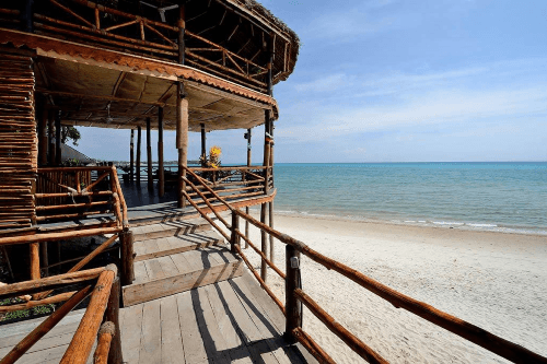 zanzibar ocean view hotel strand 002.png