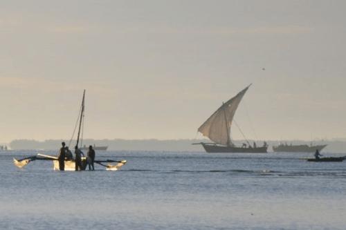 bagamoyo travellers lodge zee.png