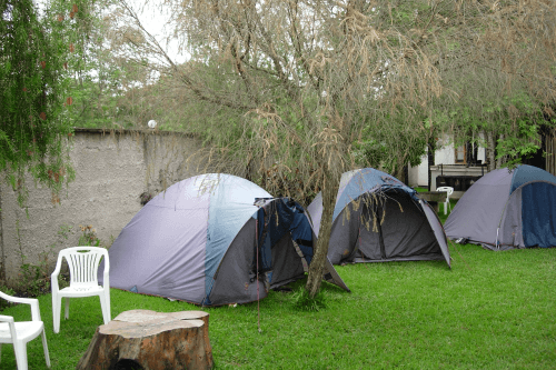 ndoro lodge campsite.png