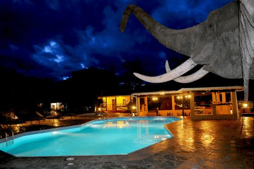 kudu lodge zwembad 002.png