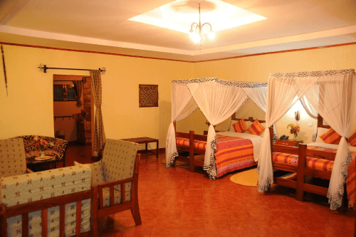 kudu lodge kamer.png
