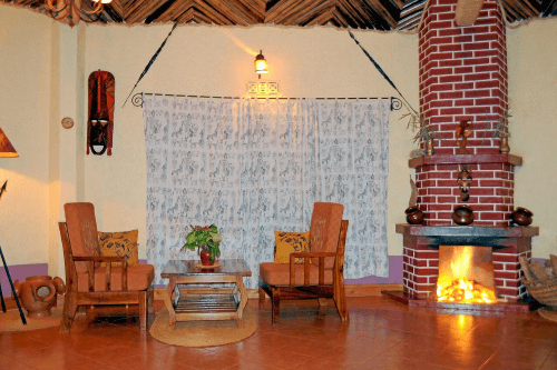 kudu lodge zitje.png