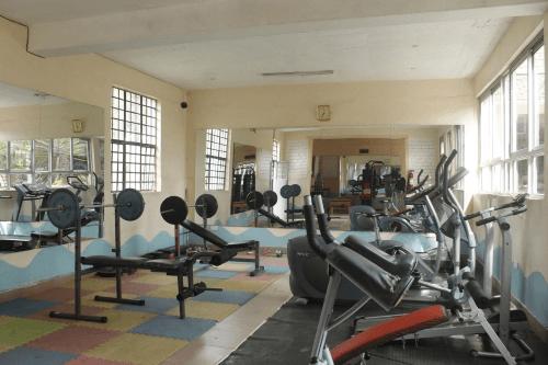 kivu resort fitness.png