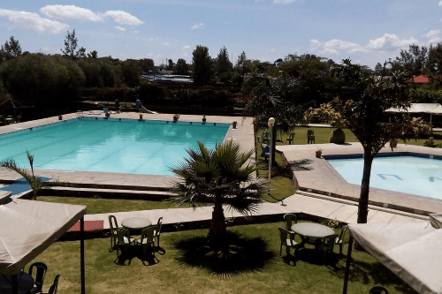 kivu resort zwembad.png