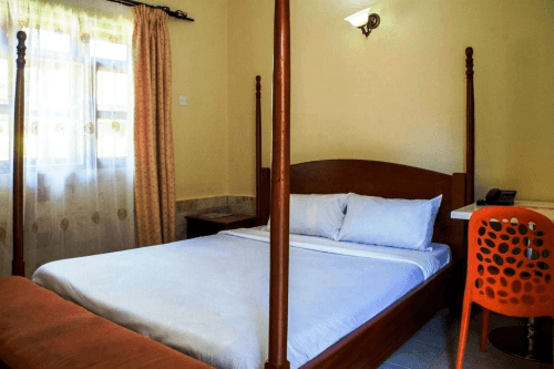 kabalega resort kamer.png