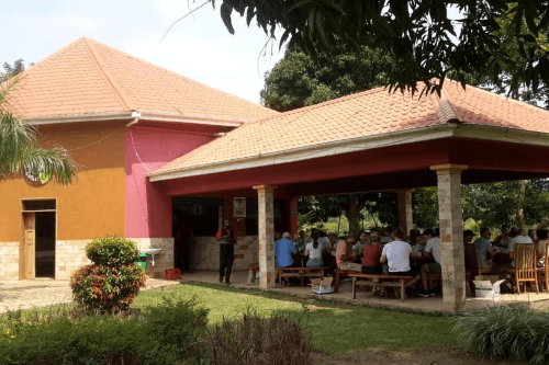 kabalega resort restaurant.png