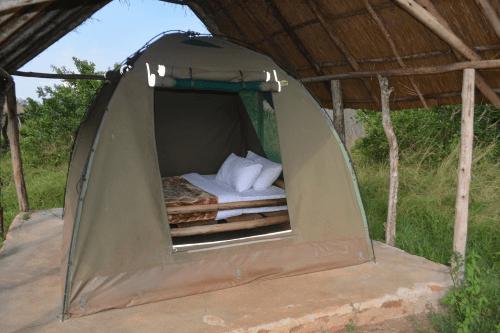 leopard rest camp tent.png