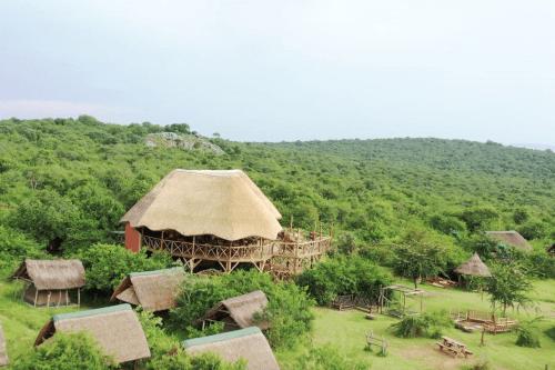 leopard rest camp vanuit de lucht.png