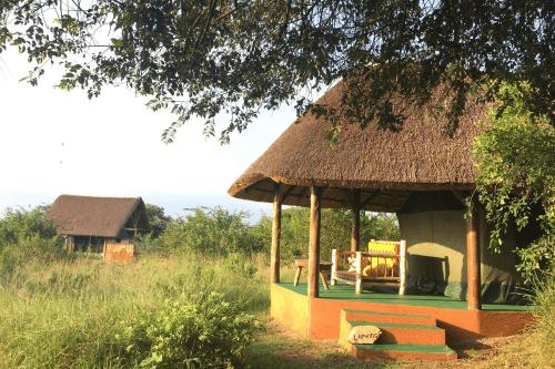 leopard rest camp huisjes.png