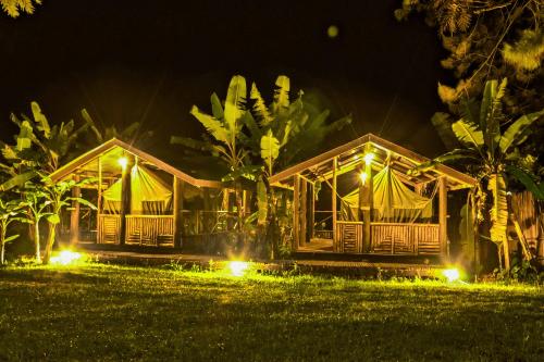 lake bunyonyi overland resort tenten.png