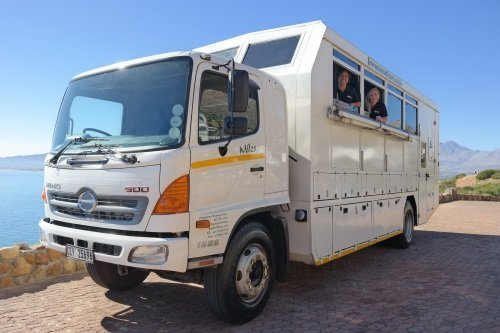 nomad camping and accommodated trucks 001.jpg