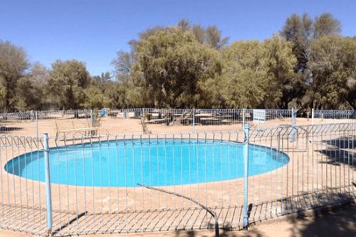 hobas campsite zwembad.png