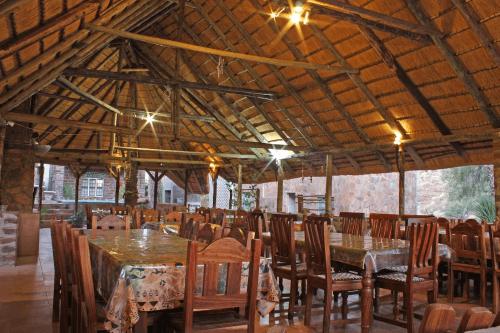 seeheim hotel restaurant.png