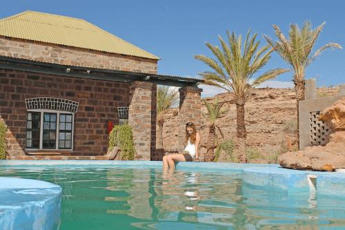 seeheim hotel zwembad.png
