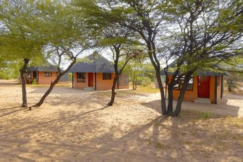 ghanzi trail blazers hut.png