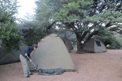 ghanzi trail blazers tent.png