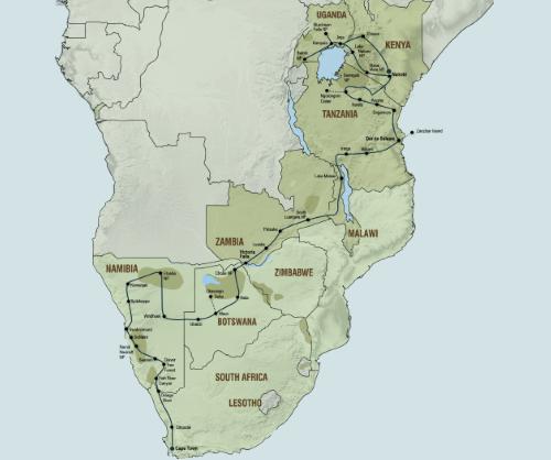 kampeersafari het beste van afrika.png