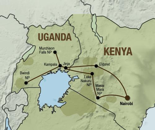 kampeersafari masai mara en gorillas 001.png