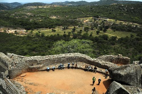 great zimbabwe ruins.png
