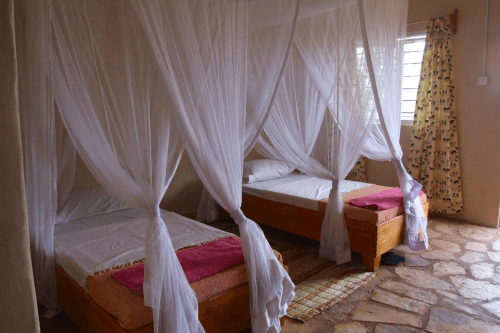 simba safari camp kamer.png