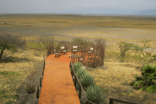 rift valley photographic lodge boma.png