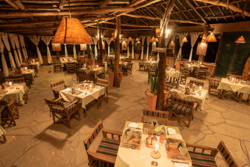 kibo safari camp restaurant.png