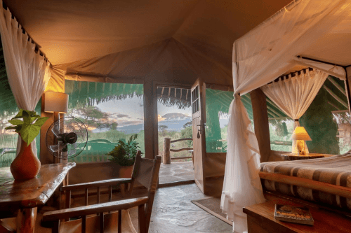 kibo safari camp tent 001.png