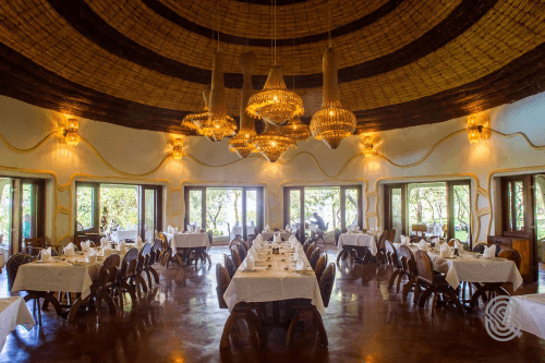 lake manyara serena safari lodge restaurant.png