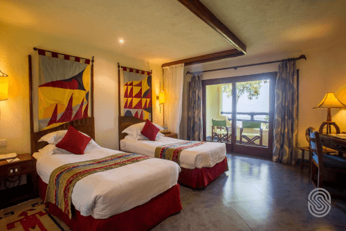 lake manyara serena safari lodge kamer.png