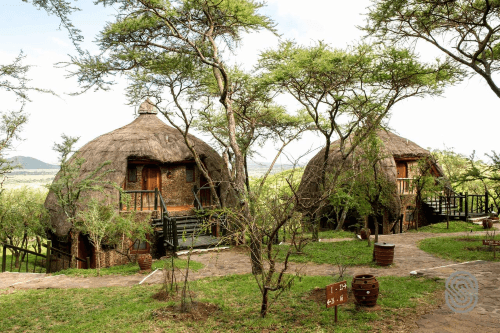 serengeti serena safari lodge rondavels buitenkant.png