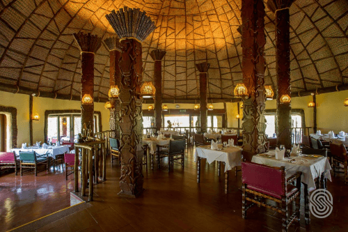 serengeti serena safari lodge restaurant.png