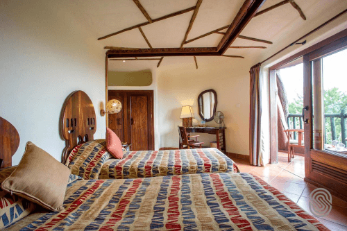 serengeti serena safari lodge kamer.png
