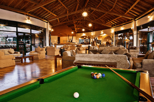 tarangire sopa lodge lounge 2.png