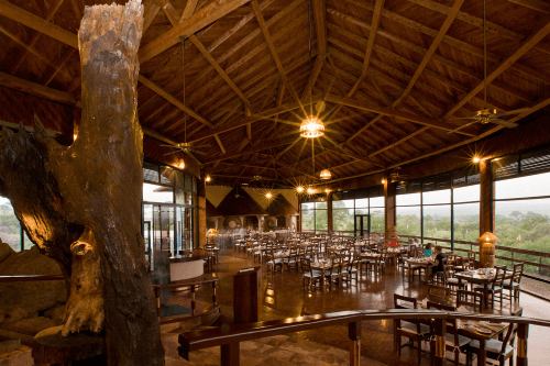 tarangire sopa lodge restaurant.png