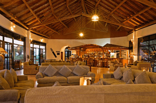 tarangire sopa lodge lounge.png