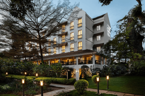 four points by sheraton arusha buitenkant.png