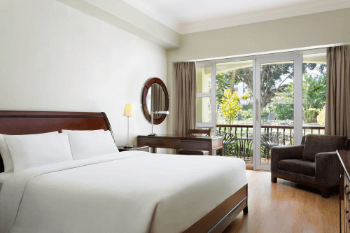 four points by sheraton arusha kamer met 1 bed.png