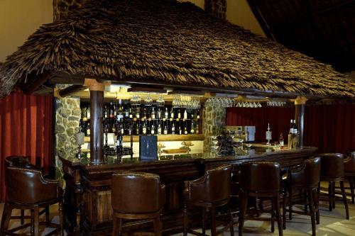 lake manyara kilimamoja lodge bar.png