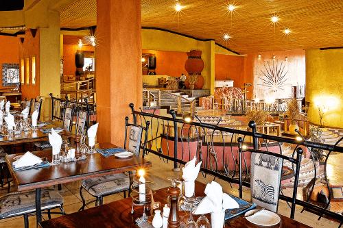 serengeti sopa lodge restaurant.png