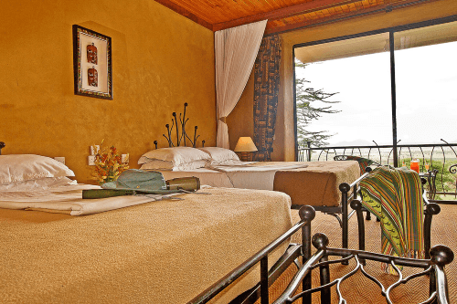 serengeti sopa lodge kamer.png