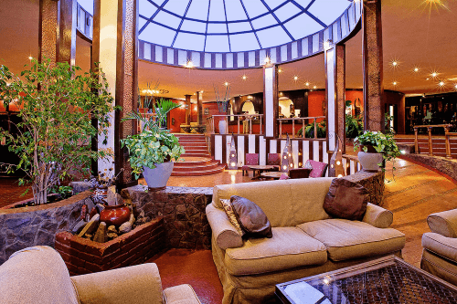 ngorongoro sopa lodge lounge.png