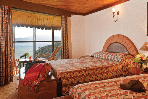 ngorongoro sopa lodge kamer.png