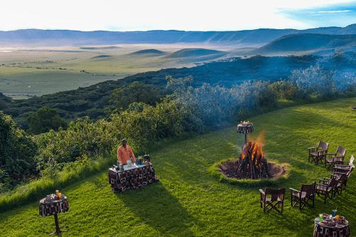 ngorongoro sopa lodge uitzicht op de krater.png